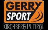 Logo Gerry Sport Skiverleih