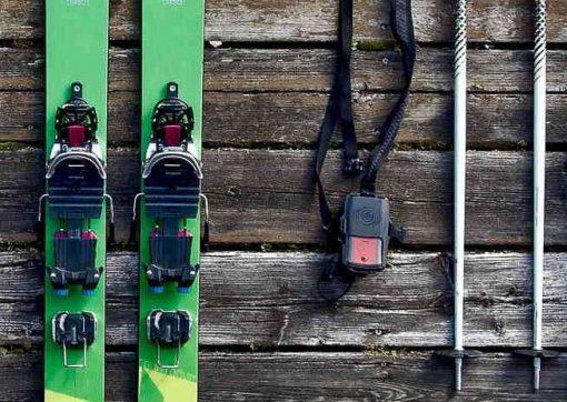 Ski Service Kirchberg
