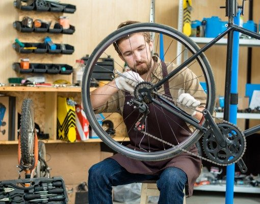 bike-repair-services.jpg